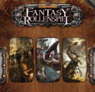 Starterset für Warhammer Fantasy bald erhältlich