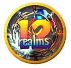 12 Realms und Wrong Chemistry Expand Your Lab sind unterwegs