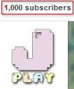 In eigener Sache: jPlay goes 1000 Subscribers