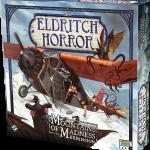 (Bild: fantasyflightgames.com)