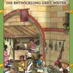 (Bild: DDD Verlag)