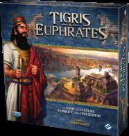 Fantasy Flight Games und die Euro-Classics Linie