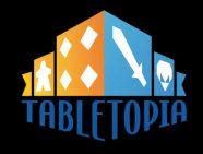 Tabletopia startet auf Kickstarter und der Spieleschmiede